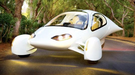 idea per una prossima future car 3-4-front-lights-on