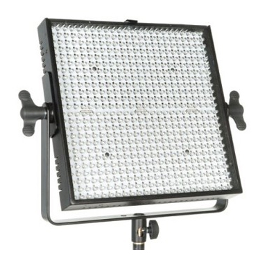 Limelite Mosaic Bi-Color 1'x1' LED